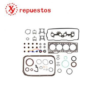 04111-11054 04111-11053 04111-11052 11115-11040 / 60 Cylinder Gasket For TOYOTA
