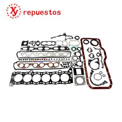 04111-43051 gasket 89-92 for TOYOTA or 86-92 for TOYOTA 3.0L or 87-92 for TOYOTA