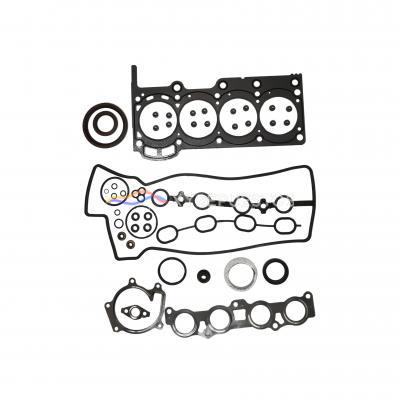 04111-97403 Full Engine gasket set kit for Daihatsu TARUNA  High quality