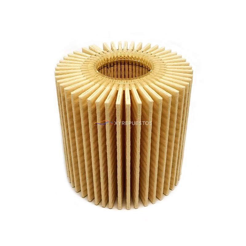 04152-YZZA1 Auto Parts Engine Oil Filter For Cars