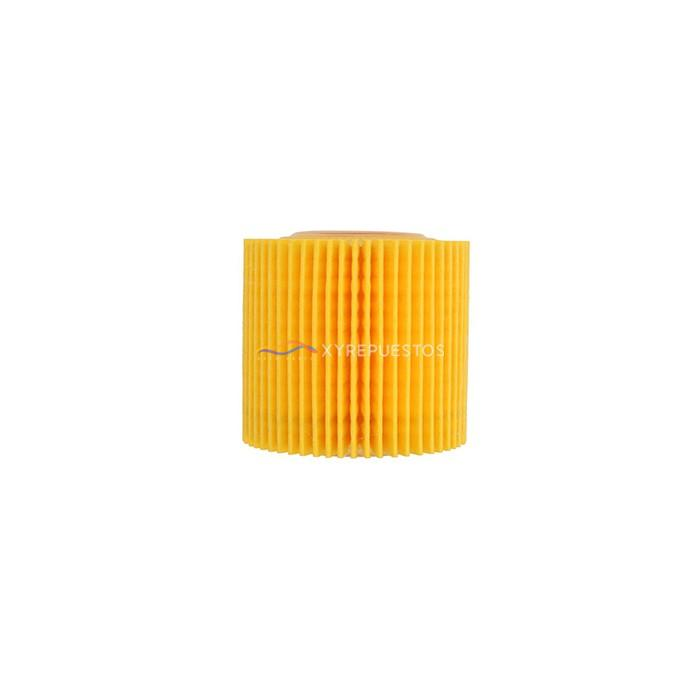 04152-YZZA6 Engine Oil Filter for Toyota Original