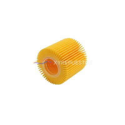 04152-YZZA6 Oil Filter for Toyota Prius Corolla Levin