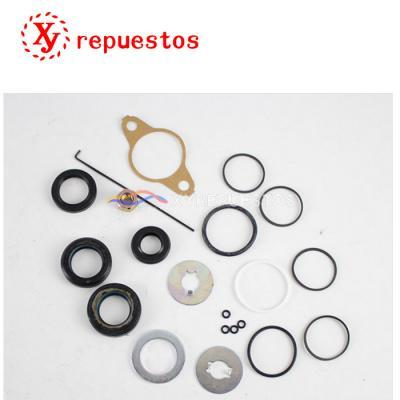 04445-33012 power Steering pump Gasket Kit For Toyota Camry