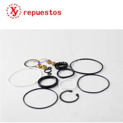 04445-35120 Power steering Pump repair KIT for Toyota HILUX LN140 LN141 AWD 4x4 1997-2006
