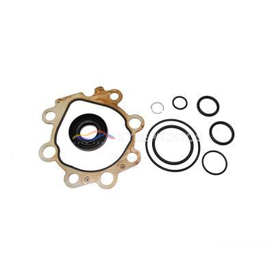 04446-30120 Power steering Pump repair Kit for Toyota Hillux Meru Original