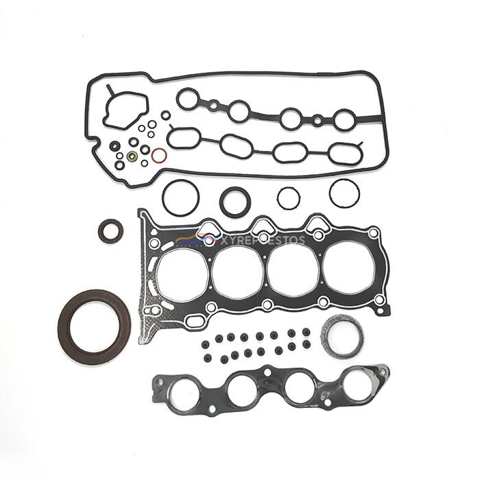 05189956-AP Engine Kit Gaskets Set Full Set Gasket for car