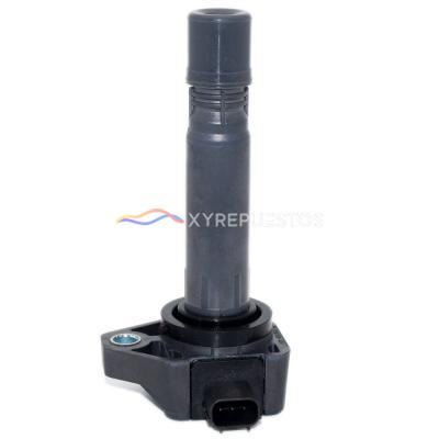 099700-101 30520-RNA-A01 Ignition Coil  For Honda Original
