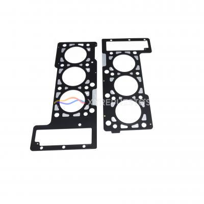 1-68003890-AP Overhal Engine Kit Gaskets Set Full Set Gasket for car