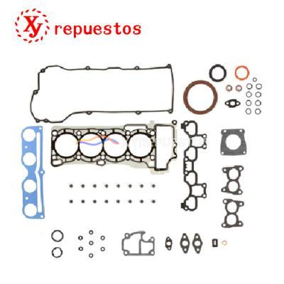 10101-4M728 XYREPUESTOS AUTO PARTS Repuestos Al Por Mayor For TOP quality head gasket set engine QG18DE