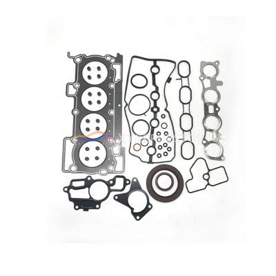 10101-EN228 Auto Parts Full Gasket Set for SYLPHY G11