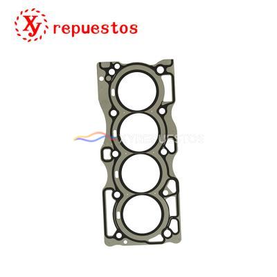 OEM 11044-6N202 High quality cylinder head gasket for engine MR20