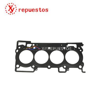 OEM 11044-EN200 Auto Parts Cylinder Head Gasket  for SYLPHY G11