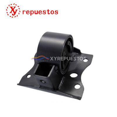 11220-4M412  XYREPUESTOS AUTO PARTS Repuestos Al Por Mayor Engine Mounting for Nissan sunny
