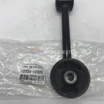 12306-BZ020 XYREPUESTOS AUTO PARTS Repuestos Al Por Mayor Engine Mount For Toyota