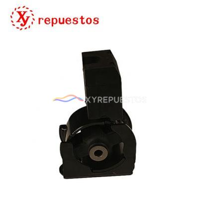 12361-22090 Engine Parts Rubber Engine Mount for Toyota