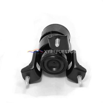 12361-28110 Front Engine Mount for Toyota Camry