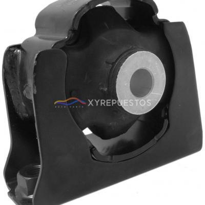 12361-28240 Auto Front Engine Mounts for Toyota