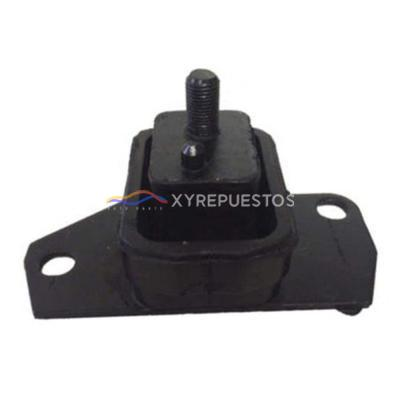 12361-87403 Car Spare Parts Engine Mount for Toyota