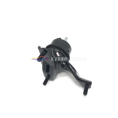 12362-0H020 Engine Mount Front Right For Toyota Camry LEXUS