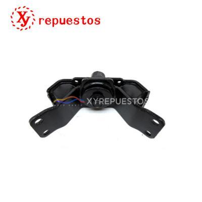 12371-62120  XYREPUESTOS AUTO PARTS Repuestos Al Por Mayor High Quality Car Parts Auto engine mount For Toyota