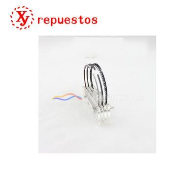 13011-16280 Engine Piston ring for Toyota