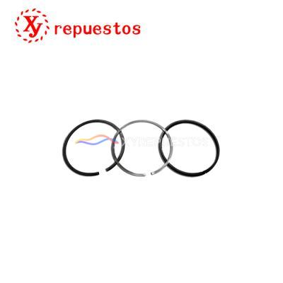 13011-21050 Piston ring for Toyota