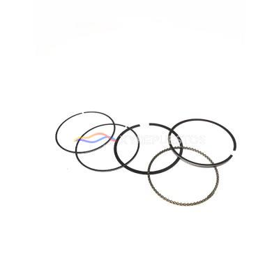 13011-21120 Piston ring for Toyota