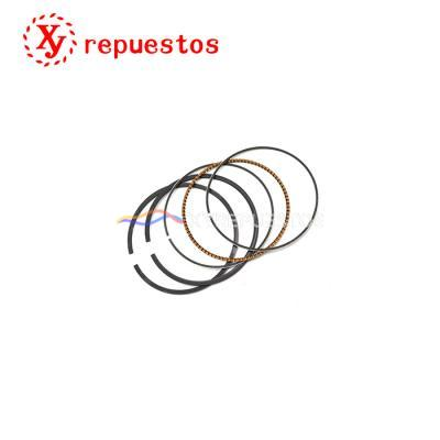 13011-31030 XYREPUESTOS AUTO PARTS Repuestos Al Por Mayor Engine Piston ring for Toyota