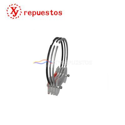 13013-58090 Engine Piston ring for Toyota
