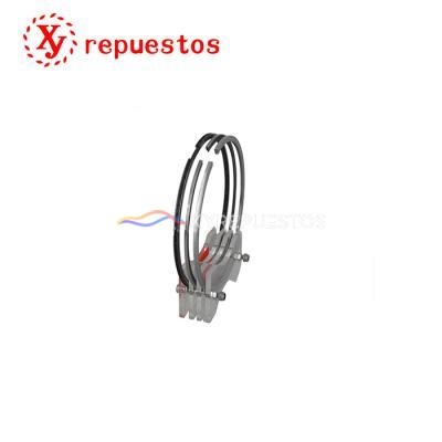 13015-58090 XYREPUESTOS AUTO PARTS Repuestos Al Por Mayor Top quality Engine Piston ring for Toyota