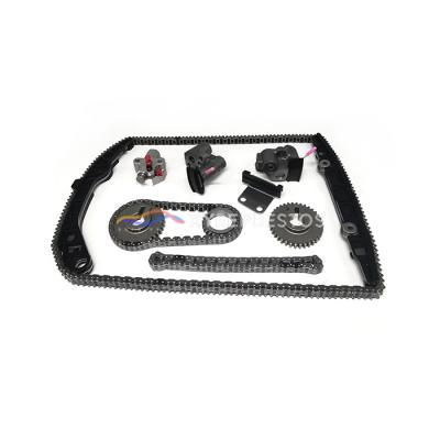 13028-2Y001 Timing Chain Kit KIT Cadena DE TIEMPO For Nissan