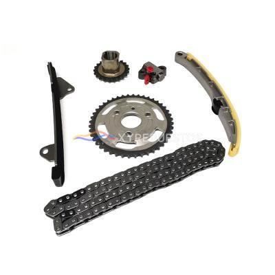 13506-33020 Timing Chain Kit For Toyota Auris 1ND-TV Auto Spare Parts