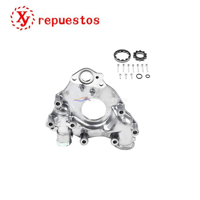 15103-31050 Engine Oil Pump for Toyota