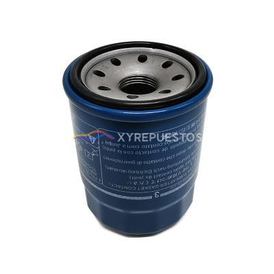 15400-RTA-003 Oil Filter for HONDA Accord Civic Original