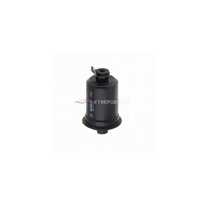 16010-SDC-000 Car Filter Plastic Petrol Fuel Filter For Toyota