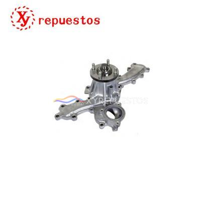 16100-39405 New Water Pump High quality Engine fit for LAND CRUISER BOMBA engine parts