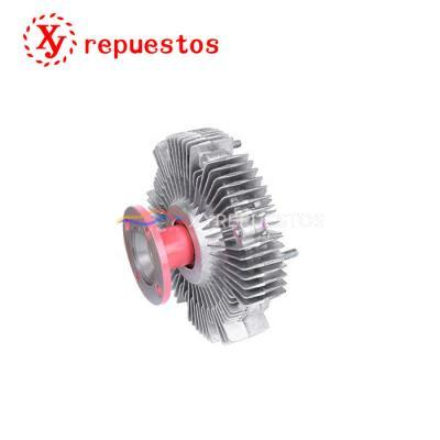16210-31020 Auto parts fan clutch OEM for Toyota FJ Cruiser