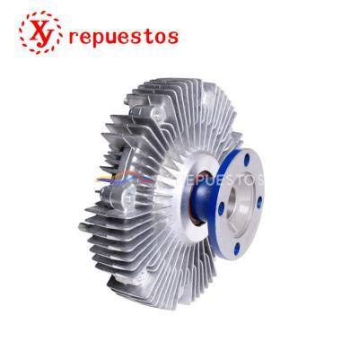 16210-66020 Best selling Fan clutch oem for Land cruiser