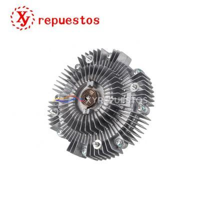 16210-75060 Engine Cooling Fan Clutch for 94-98 Toyota T100