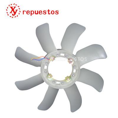 16361-58030 Car Parts Fan Clutch for Toyota
