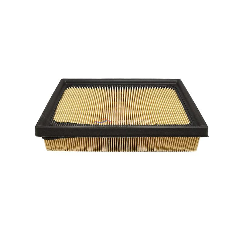 17801-21060 air filter Auto engine parts use for TOYOTA cars