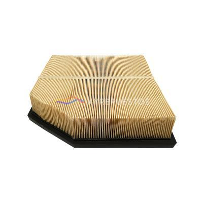 17801-31170 Quality Engine Air Filter For Lexus IS200 Rc350 GS Series