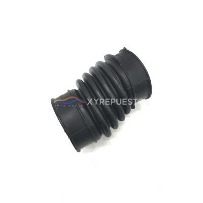 17881-DA060 Auto Engine Pars Rubber Air Intake Hose for Toyota Camry. Original