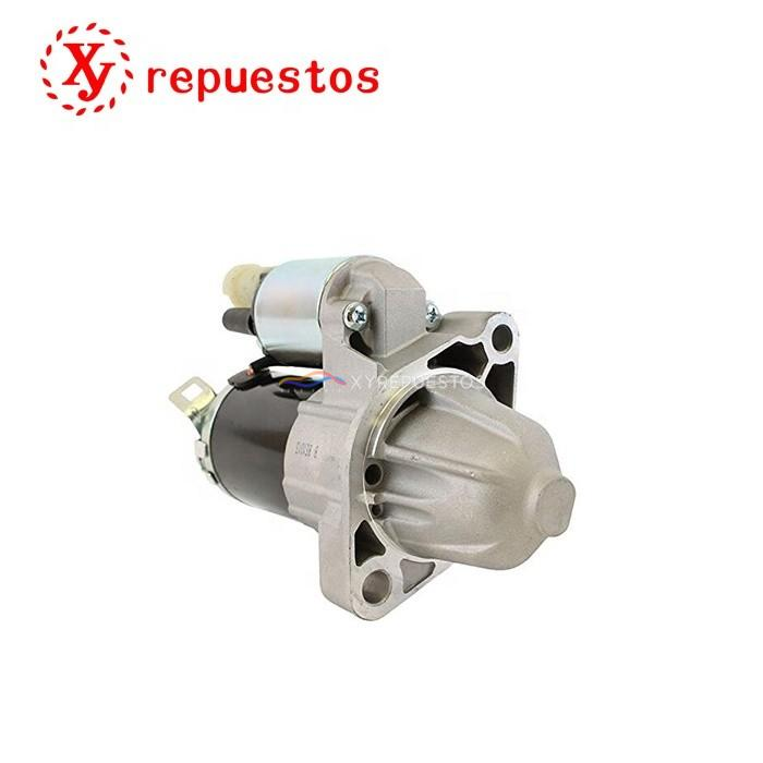 19030-RAA-A010 car part fan clutch for car