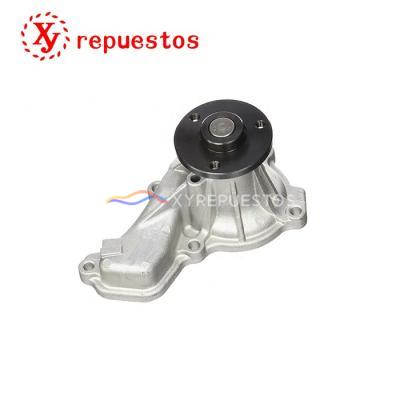 19200-RNA-A00 Auto Water Pump High Quality for Honda engine