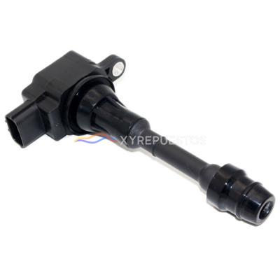 22448-8H315 Ignition Coil for Nissan TEANA 2.0 X-TRAIL QGQR20