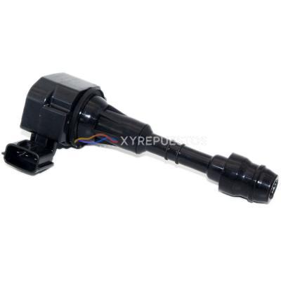 22448-8J11C Ignition Coil For Nissan