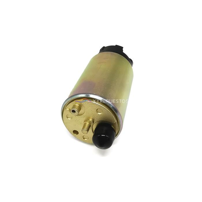 23220-0M050 Electric Fuel Pump for Toyota Yaris Vios