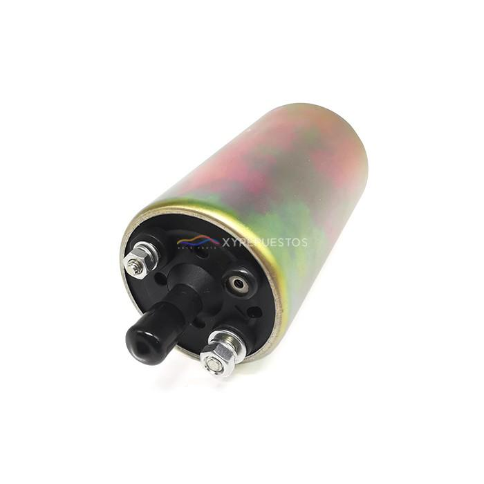 23220-43070,23221-16390,23220-16070  Electric Fuel Pump High Quality For Toyota