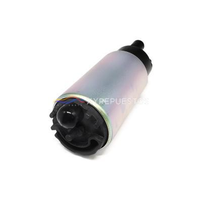 23220-46060 23220-74021 23220-74020195131-7030 23221-22140 fuel pump for Japanese Cars